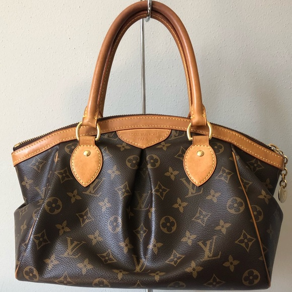 Louis Vuitton Handbags - ❤️Louis Vuitton Tivoli PM❤️